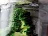 Кухонный комбайн Kitchenaid кремовый- фото 21