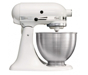 Миксер с чашей Kitchenaid